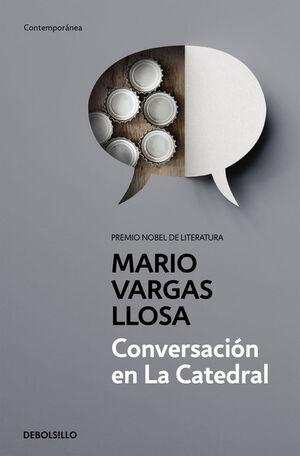 CONVERSACION EN LA CATEDRAL (CONTEMPORANEA)