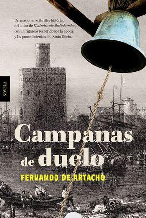 CAMPANAS DE DUELO