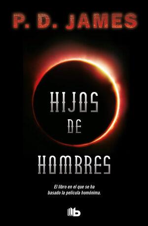 HIJOS DE HOMBRES