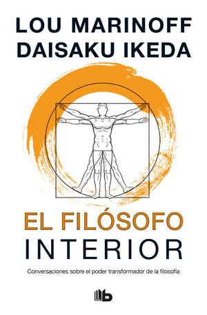 EL FILÓSOFO INTERIOR