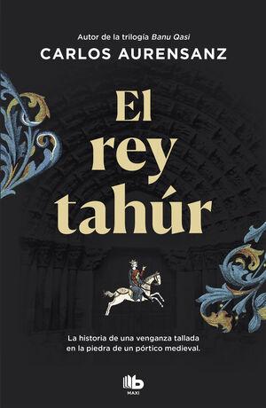 EL REY TAHÚR