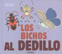 BICHOS AL DEDILLO, LOS