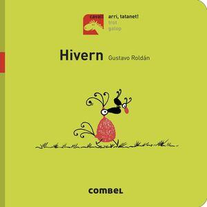 HIVERN - ARRI, TATANET!