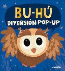 BU-HU (DIVERSION POP UP)