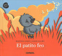 PATITO FEO, EL (MINI POPS)