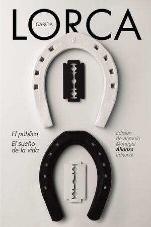 EL PÚBLICO. EL SUEÑO DE LA VIDA