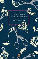 SENTIDO Y SENSIBILIDAD (TD)