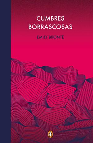 CUMBRES BORRASCOSAS (EDICION CONMEMORATIVA)