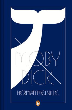 MOBY DICK (EDICIÓN CONMEMORATIVA)