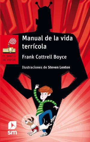 MANUAL DE LA VIDA TERRÍCOLA