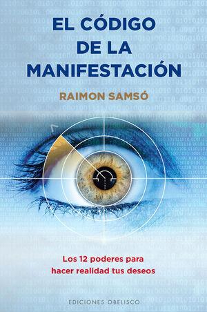 EL CÓDIGO DE LA MANIFESTACIÓN
