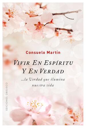 VIVIR EN ESPÍRITU Y EN VERDAD