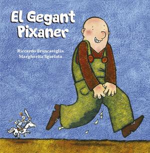 EL GEGANT PIXANER