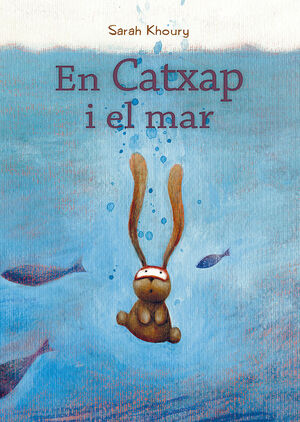 EN CATXAP I EL MAR