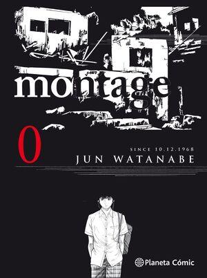 MONTAGE Nº 00/09