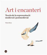 ART I ENCANTERI