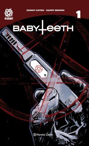 BABYTEETH Nº 01