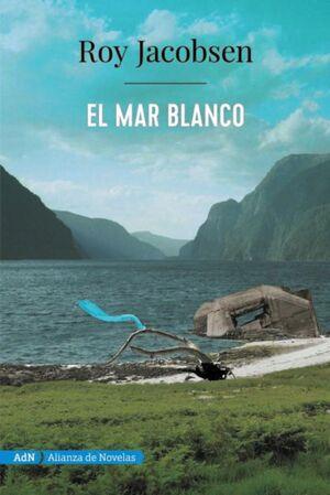 EL MAR BLANCO (ADN)
