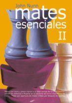 MATES ESENCIALES II