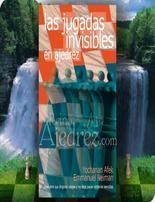 JGADAS INVISIBLES EN AJEDREZ, LAS