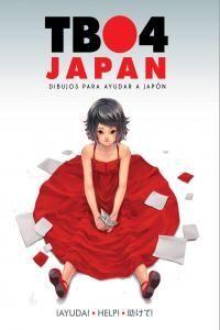 TBO4 JAPAN