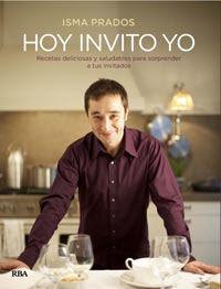 HOY INVITO YO