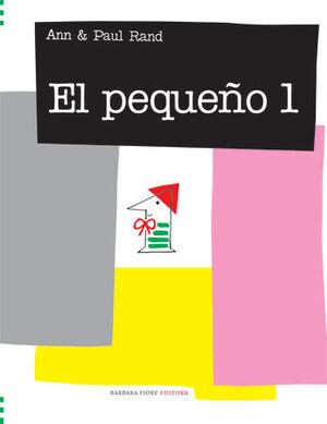 EL PEQUEÑO 1