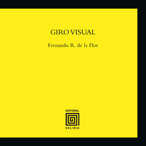 GIRO VISUAL