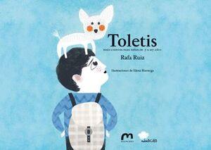 TOLETIS