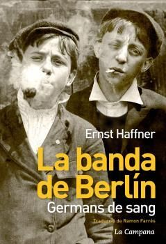 LA BANDA DE BERLÍN