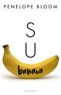 SU BANANA