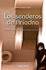 LOS SENDEROS DE ARIADNA
