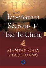 LAS ENSEÑANZAS SECRETAS DEL TAO TE CHING