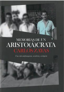 MEMORIAS DE UN ARISTOÁCRATA