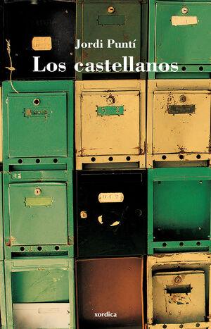 LOS CASTELLANOS