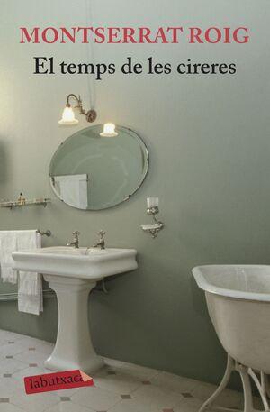 EL TEMPS DE LES CIRERES