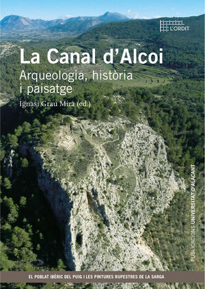 LA CANAL D'ALCOI