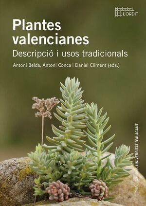 PLANTES VALENCIANES, LES
