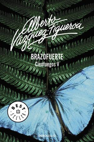 BRAZOFUERTE (CIENFUEGOS 5)