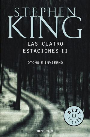 LAS CUATRO ESTACIONES II