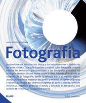 FOTOGRAFIA NUEVA EDICION ACTUALIZADA