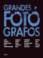 GRANDES FOT¢GRAFOS
