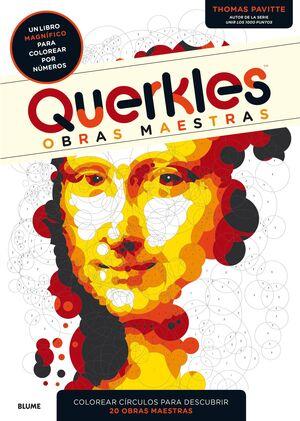 QUERKLES. OBRAS MAESTRAS