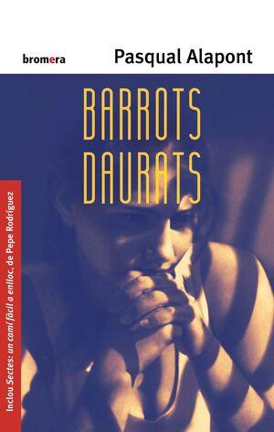 BARROTS DAURATS