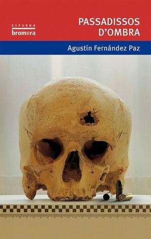 PASSADISSOS D'OMBRA