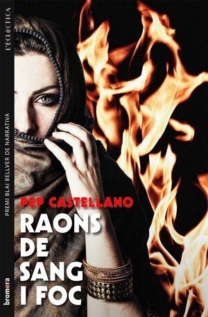 RAONS DE SANG I FOC