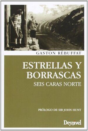 ESTRELLAS Y BORRASCAS