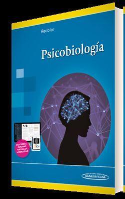 REDOLAR: PSICOBIOLOGÍA+EV
