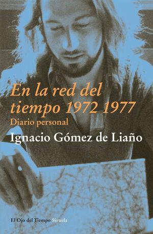 EN LA RED DEL TIEMPO 1972 1977