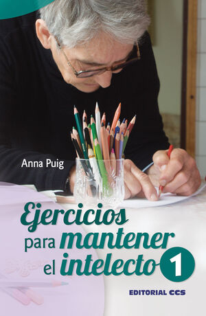 EJERCICIOS PARA MANTENER EL INTELECTO 1
